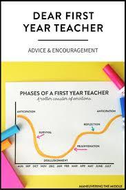 best 25 new teacher checklist ideas on pinterest teacher