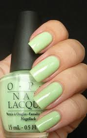 57 best my polish images on pinterest nail polishes swatch and