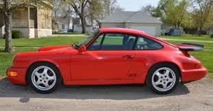 porsche 911 for sale in usa mystery car pix page 1315 car forums at edmunds com