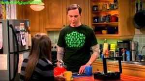 Big Bang Theory Halloween Costumes Couples Costumes Big Bang Theory