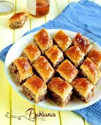 cuisine grecque traditionnelle les 25 meilleures idées de la catégorie recettes grecques sur