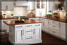 kitchen design layout ideas l shaped trendy l shaped kitchen design l shaped kitchen cabinets photos l