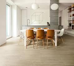 Silver Laminate Flooring Ceramiche Caesar Tale