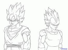 dragon ball super saiyan 5 drawings id 171182 u2013 buzzerg