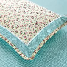 Minecraft Bed Linen - diamond velvet 4pcs minecraft bedding duvet cover bed sheet 2