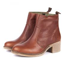 womens boots barbour barbour helen womens shoes womens from cho fashion and lifestyle uk