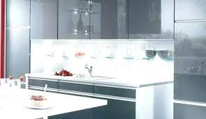r駸ine pour meuble cuisine peinture resine pour meuble de cuisine peinture resine pour meuble