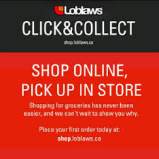 win a 100 president s choice gift card try loblaws click