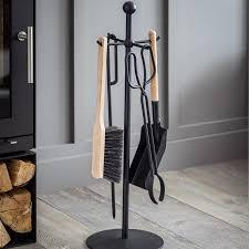 log baskets fireside sets holders accessories u0026 decorations