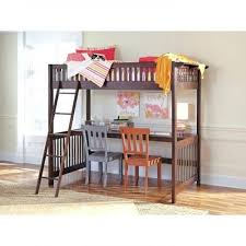 Bunk Beds With Desk Underneath Plans by Dresser Tags Bunk Bed Desk Combo Loft Bedrooms Married Couples