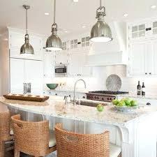 pendant lights for kitchen island spacing pendant lighting for island kitchens pendant ls kitchen island
