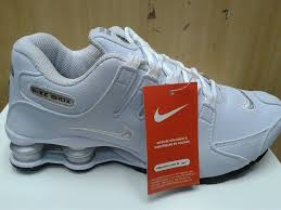 imagenes tenis nike originales saber se nike shox original model aviation