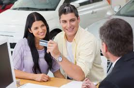 lexus visa rewards best credit cards for loyal car buyers