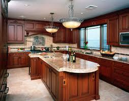 dark cherry kitchen cabinets best budget kitchen cabinets tags modular kitchen cabinets
