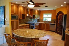 fort myers home remodeling blog tropical kitchens