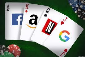 black friday price dgi at target amazon com inc nasdaq amzn stock quote u0026 news thestreet