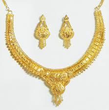 gold wedding necklace set images Pin by pamela moore on bling bling pinterest bling gold jpg