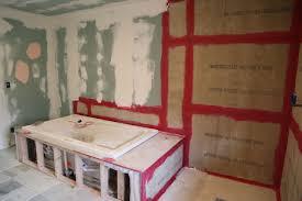 Drywall Meme - drywall on walls hardiboard in shower geeky girl engineer