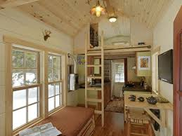 interiors of tiny homes 287 best tiny house design features images on projects