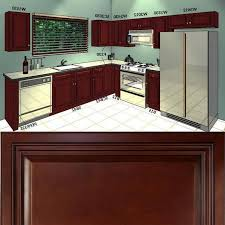 commercial kitchen design software kitchen design program commercial kitchen design small kitchen