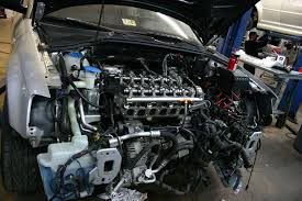 audi tt 3 2 supercharger vwvortex com the forced induction thread