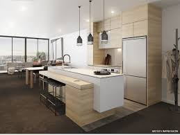 canberra act 2600 off the plan apartment for sale 2012801922