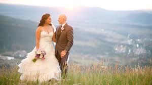 ski resort u0026 mountain wedding destination steamboat springs co