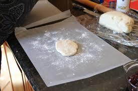 cheese cookies u2013 mom u0027s favorite christmas cookies