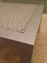 silver coffee tables coffee tables thippo