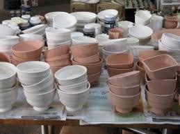 used ceramic pouring table ceramics 101 kilns ceramic pottery kiln glass kiln pottery