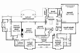 traditional house floor plans japanese house design and floor plans home traditional uk