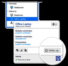 google teamviewer teamviewer 10 0 47484 networking tools downloads macworld uk