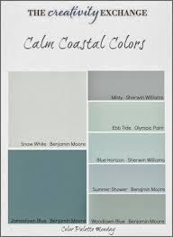 101 best benjamin moore paint colors images on pinterest colors