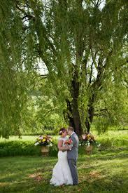 Galena Illinois Galena Illinois Wedding Cathy And Jeff Liz And Ryan