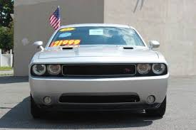 2012 dodge challenger rt plus 2012 dodge challenger r t plus for sale photos technical specs