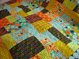 cherry house quilts december 2008