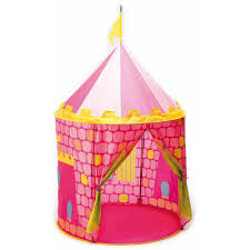 girls princess castle bed ideas your kids will enjoy this pretty princess castle tent