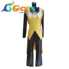 Gravity Falls Halloween Costumes Gravity Falls Cosplay Promotion Shop Promotional Gravity Falls