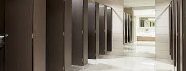 Restroom Partition Fresh Bathroom Partition Wall Home Design Ideas Classy Simple With