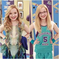 Liv And Maddie California Style by Livandmaddie Google Search Liv And Maddie Pinterest Dove