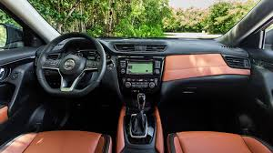 nissan rogue family package 2017 nissan rogue review u0026 ratings edmunds