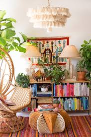 Room Decor Inspiration Bohemian Room Decor Inspiration That Makes You Wish It Was Springtime