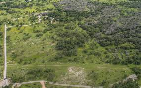 Beautiful Outdoors by 3 Reasons To Deer Hunt In Texas Kingsland Tx Real Estate And
