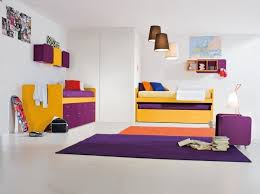 Crafty Bedroom Showcase Designs  Of Design With Sleigh Bed - Bedroom showcase designs