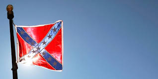 State Flag Of Virginia Virginia Flaggers Raise Confederate Flag Draw Hundreds Of