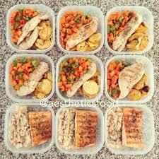 the 25 best clean bulk meal plan ideas on pinterest weekend