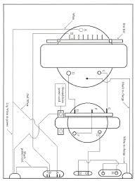 wiring diagram for ez go golf cart with ezgo gas saleexpert me and