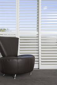 Awnings Townsville Awnings Blinds And Shutters In Townsville Shade Fx