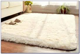 Area Rugs At Ross Stores Soft Area Rug In Rugs Ideas Plush Decor 12 A17nodhfo8l Sy355