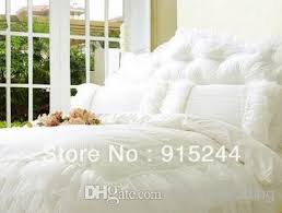 Wedding Comforter Sets Rustic Bedding Sets King Size Online Rustic Bedding Sets King